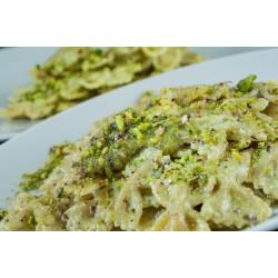 Pistachio Pesto