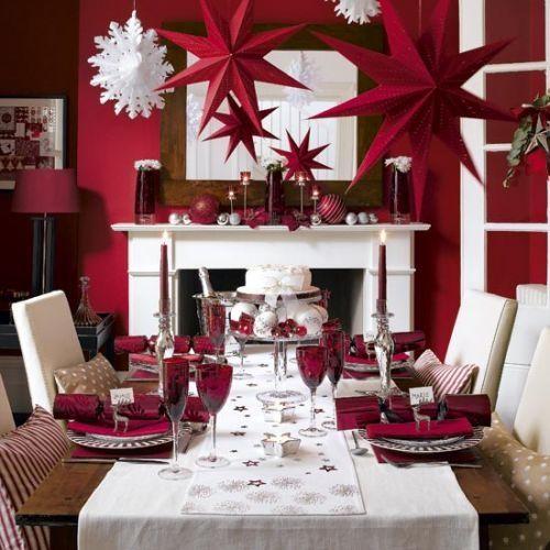 Pranzo di Natale: più pistacchio e meno stress!